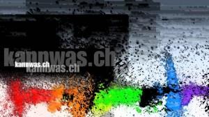 Kannwas.ch